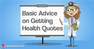 health insurance quotes without personal information 44billionlater