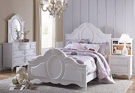 Youth Bedroom Set With Desk Stunning Youth Bedroom Sets Darbylanefurniture Com