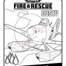 disney u0027s planes fire u0026 rescue video game coloring pages planes