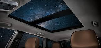 standard jeep interior 2017 jeep grand cherokee limited rwd irvine auto center