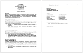 Resume Samples For Electricians by Download Responsibilities Of An Electrician Haadyaooverbayresort Com