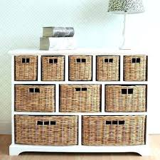 Rattan Bathroom Furniture Wicker Bathroom Furniture Storage Wicker Bathroom Furniture