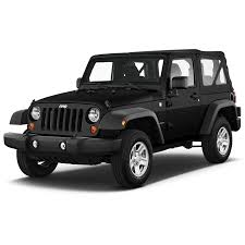 jeep black 2016 chrysler dodge jeep ram of hoopeston new chrysler dodge jeep