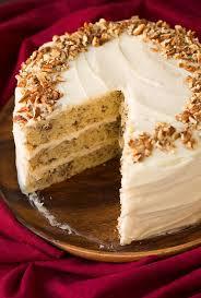 23 irresistible thanksgiving desserts recipelion