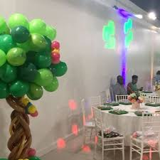 Baby Shower Venues In Brooklyn Dolaj Event Venue Dolaj Nyc Instagram Photos And Videos