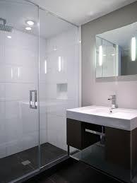 sle bathroom designs 38 best bathroom inspirations images on bathroom