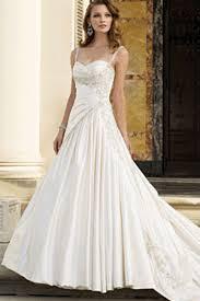 expensive wedding dresses top most expensive wedding dresses design for