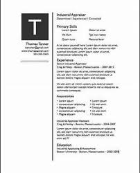 apple pages resume template for word pages resume templates mac pointrobertsvacationrentals com