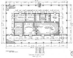 basement floor plan ideas incredible basement floor plan ideas amazing blueprints 8 plans
