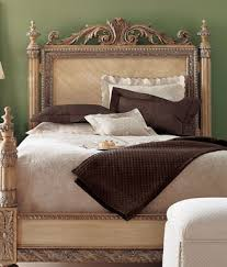 bellissimo bedroom furniture bellissimo bedroom furniture internetunblock us internetunblock us