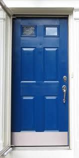 Exterior Door Kick Plate Front Doors Door Kick Plate Rubbed Bronze Afterpartyclub