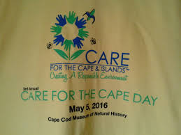 care for the cape day 2016 care for the cape and islands