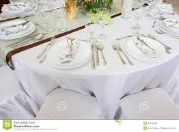 dining room elegant flatware set with walmart silverware for nice