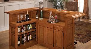 Drury Designs by Bar Living Room Bar Awesome Home Bar Furnishings 15 Custom