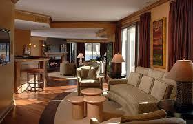 Asian Contemporary Interior Design by Asian Contemporary Asian Family Room Chicago By Interiors