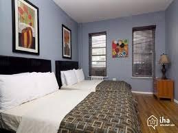 chambre appartement location appartement dans un immeuble à york iha 75681