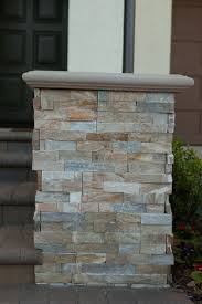67 best system pavers custom projects images on pinterest