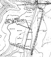 oroville dam spillway failure page 18 metabunk