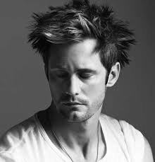 swedish hairstyles best men s hairstyles for fall 2013 men s hairstyle pinterest