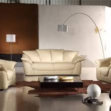 Leather Sofa Ebay Furniture Vintage Antique Style Leather Sofa Leather