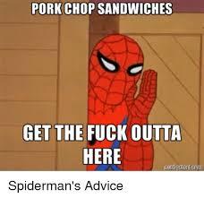 Pork Chop Sandwiches Meme - 25 best memes about cat fart cat fart memes