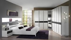 Fancy Bedroom Designs Bedroom Designers Bedroom Designers Fancy Bedroom Designers About