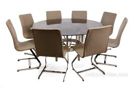 atlas chairs and tables antiques atlas merrow associates dining table and 8 chairs