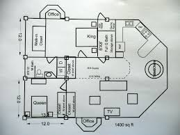 home plan ideas best minimalist design open floor plans narrow