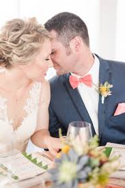 how to choose a wedding suit bespoke bride wedding blog