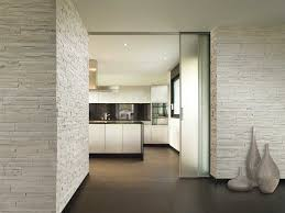 arredo interno mattoni per arredamento interno con mattoni per interni casa e
