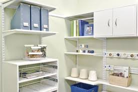 Craft Room Images by Craft Room Organizing Solutions Amazing Space