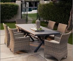 excellent sears patio furniture ty pennington auto coupon outdoor