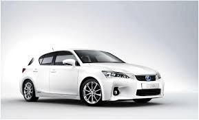 lexus ct200h park assist lexus ct200h features electric cars and hybrid vehicle green