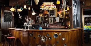home decor hong kong bar beautiful home bars wet bars designs for homes bat bar ideas