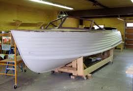 bone yard boats great lakes boat building