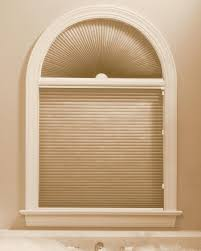 arched window blinds with design hd photos 10448 salluma