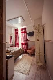 Schlafzimmer Antik Hotel Und Ferienwohnungen In Der Natur Landgut Untere Mühle