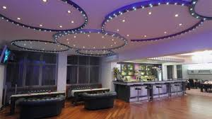 led interior lights home 30 creative led interior lighting designs