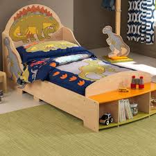 Dinosaur Bed Frame Dinosaur Toddler Bed Frame 28 Image Dinosaur Wooden Matchmaker For