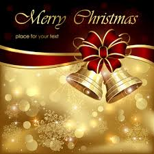 graphics for golden christmas graphics www graphicsbuzz com