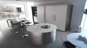 Cuisine Design Italienne by Decoration Cuisine Moderne Design Italienne Cuisine Italienne