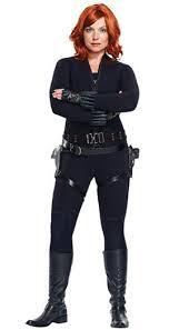 Black Widow Halloween Costume Ideas 61 Halloween Images Costumes Halloween