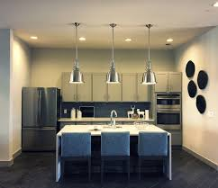 20 best apartments in live oak tx with pictures
