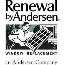 Window Replacement In Atlanta Replacement Windows Entry U0026 Patio Doors Renewal By Andersen