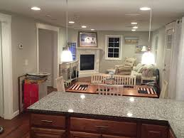 beautiful nantucket cape style home west vrbo