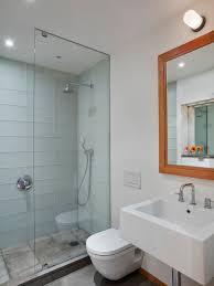 Bathroom Glass Shower Small Glass Shower Mellydia Info Mellydia Info