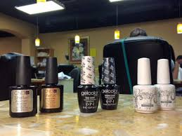 gel nail polish are you getting what you pay for kshb com 41