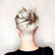 what are helix haircuts 499 best hairstyles images on pinterest hair ideas hairstyle