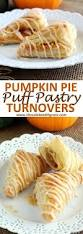 Quick Easy Thanksgiving Dessert Recipes 25 Best Pumpkin Dessert Ideas On Pinterest Pumpkin Recipes