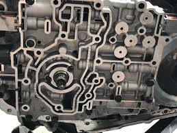 100 4t60e repair manual chevrolet transmission parts